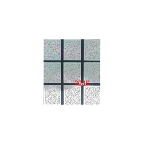 VINILO 203 Mosaico
