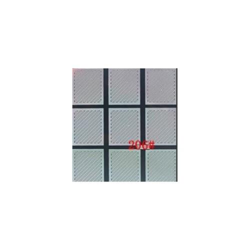 VINILO 206 Diagonal